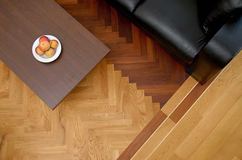 Holzfußboden Erneuern ~ Parkettarbeiten in münchen edgar wolz parkett renovieren