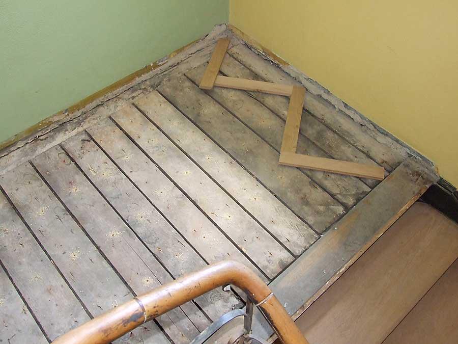 Treppenhaussanierung Altbau parkettarbeiten in münchen edgar wolz treppenhaussanierung