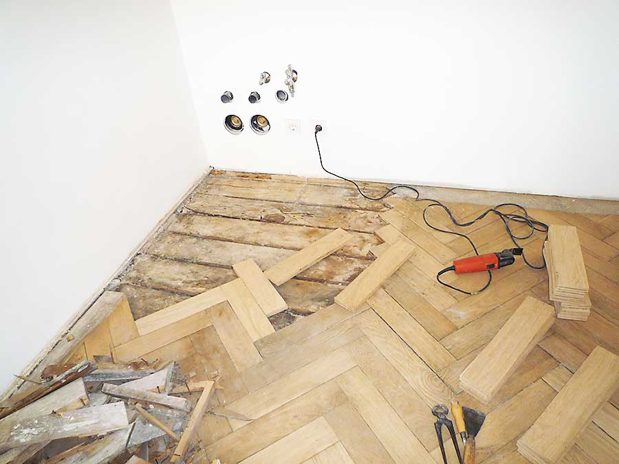 parkettarbeiten in m nchen edgar wolz parkett renovieren. Black Bedroom Furniture Sets. Home Design Ideas